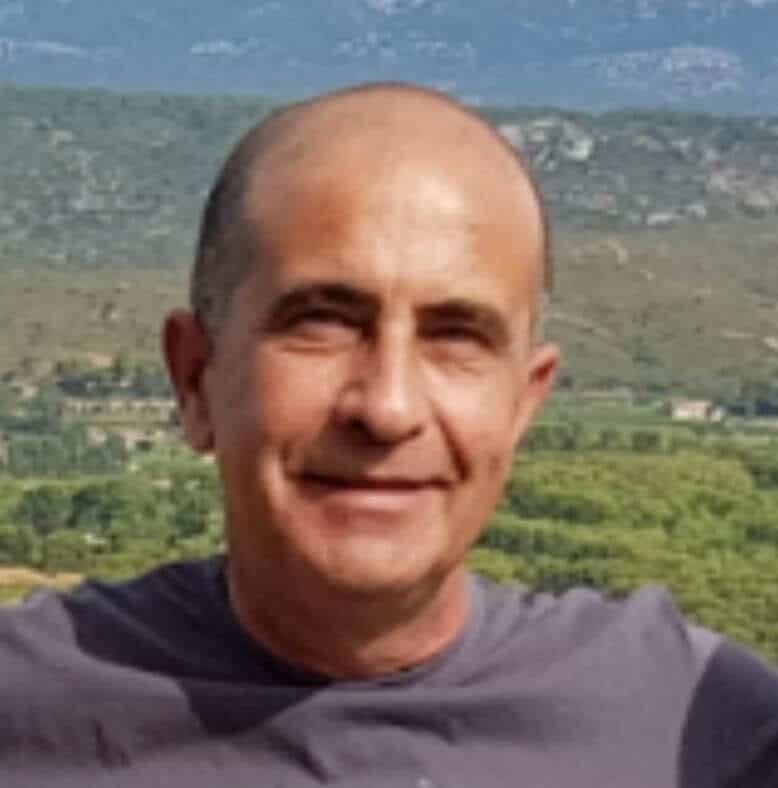 ג'וליאן בניון